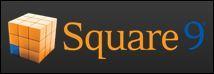 Square 9