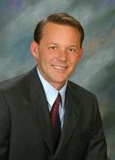Bud Campbell, Director of Sales, West Coast Regional Sales