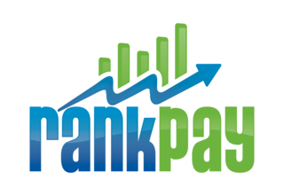 RankPay's Search Engine Optimization Gives Companies the Advertising Advantage