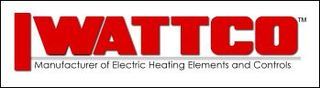 Wattco is now Making Inline Heaters for Oil Sands Projects as well as the Petroleum Industry
