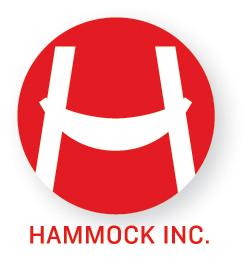 Hammock Inc. Logo