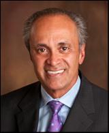 Dr. Devinder S. Mangat MD, FACS