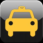 YellowCabNYC iPhone App Icon