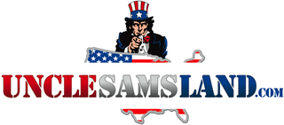 Uncle Sam's Land Announces Sponsorship of the 2009 Stadium of Fire