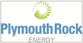 Plymouth Rock Energy Announce Energy Benchmarking in New York Due Annually Every May 1