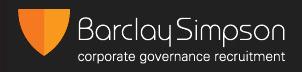 Barclay Simpson UK & Europe