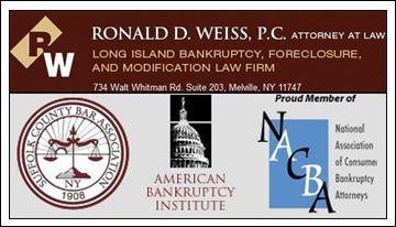 NY Bankruptcy
