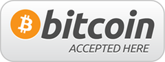 Jay Cohen Attorney at Law<br /> First Houston Lawyer <br /> to accept Bitcoins.