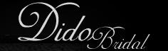 DidoBridal Wedding Dresses - Cheap Custom Wedding Dresses