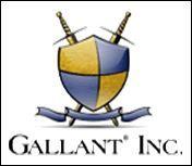Gallant, Inc. Reaches Pivotal Product Milestone