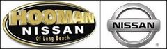Hooman Nissan