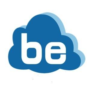 Buzz Equity Logo