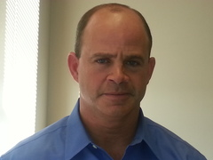 Malcom G. Chace brings over 20 years of experience as an investment professional and portfolio manager to WhaleRock.