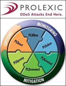 Printers, Routers and Other Internet Devices Being Hijacked to Participate in DrDoS Cyber Attacks