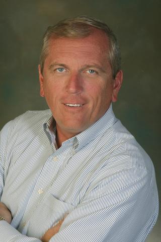 Michael LaVoy, ChFC, CFP®