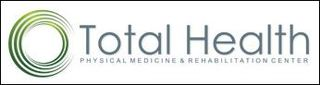 Total Health Physical Medicine & Rehabilitation Center is the only NJ office offering the Total Health Treatment Met…