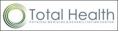 Total Health Physical Medicine & Rehabilitation Center