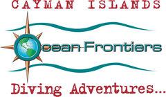 Ocean Frontiers - Cayman Islands Diving Adventures