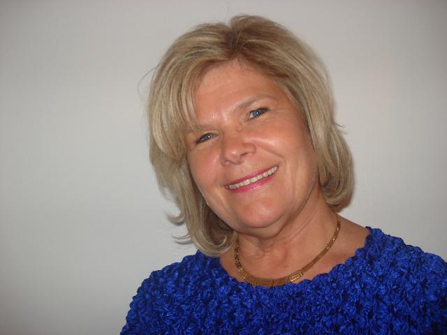 Belinda Waters of Clearwaters and Associates