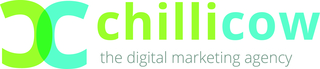 Digital Marketing Company Chillicow Announces Partnership with VIVOBAREFOOT