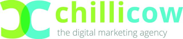 Chillicow Logo