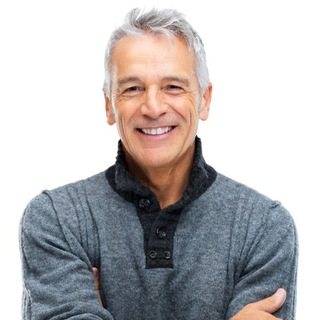 Top Dentist NY Compiles Vast Dental Videos Library