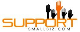 Support Small Biz Offers New Opportunities to Support Local Businesses