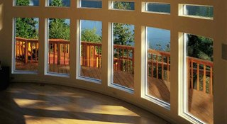 Legacy Remodeling Offers Annual Special for a Free Replacement Windows Upgrade