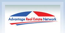 Alan Fishman Real Estate