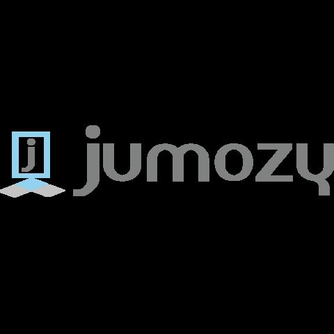 Discover Jumozy at www.jumozy.com.