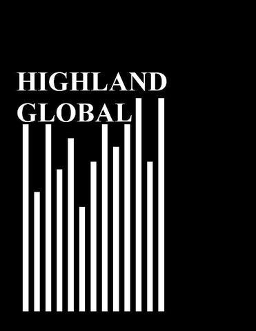 Highland Global Business Valuations Logo