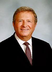 Boston Plastic Surgeon Dr. William P. Adams Launches New Website