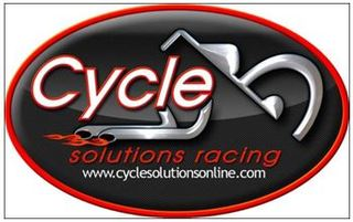 Cycle Solutions Unveils Heat Reduction Packages