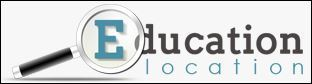 Education Location Announce Affiliate Partnership with ProSchools
