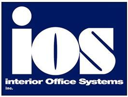 Interior Office Systems Reminds Business Owners of the Value of Office Design