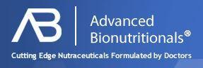 Advanced Bionutritionals Announces Release of Circ02