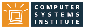 Illinois Career Institute Introduces Program Updates