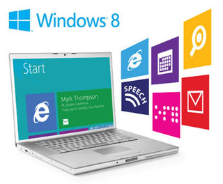 People with Any Visual Impairment can now Access Computers Running Windows 8