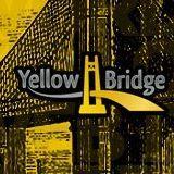 Yellow Bridge Interactive in Pittsburgh