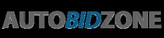 AutoBidZone.com – Proud Member of Chamber of Commerce
