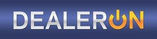DealerOn Car Dealer Customers Win Dataium Website Performance Awards