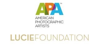 American Photographic Artists (APA) Announces 2013 APA Lucie Foundation Scholarship