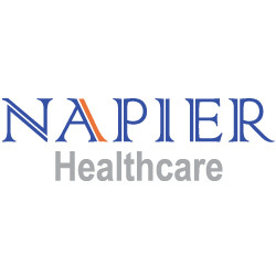 Napier Healthcare Solutions a leading healthcare company