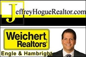 Jeffrey Hogue Realtor Fully Reveals What a Zestimate Is