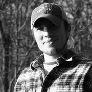 AudioTheme Founder Luke McDonald