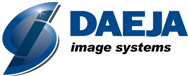 Daeja Image Systems