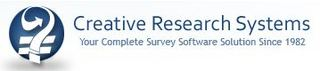 The Survey System's 30th Anniversary