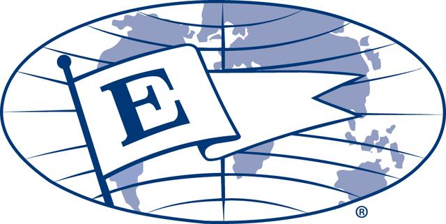 "The President's ""E"" Award for Exports"
