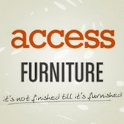 Access Furniture Now Offering Baby Strollers