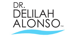 """Dr. Delilah Alonso is a board certified dermatologist who is pleased to offer acne treatment """"boot camps."""""""